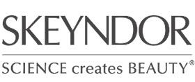 Skeyndor By Razelle Aesthetic Boutique Penang
